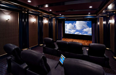 Theater_Room.jpg