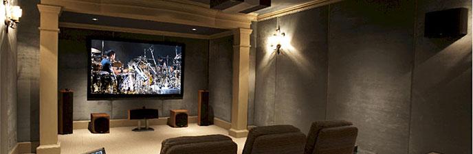 Theater_Room2.jpg